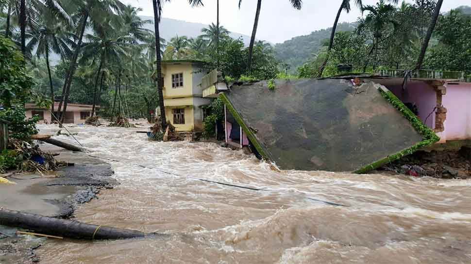 flooding and landslides in Kerala-5