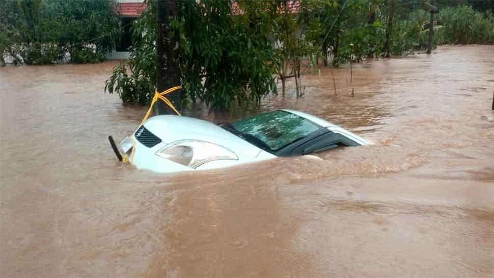 flooding and landslides in Kerala-4