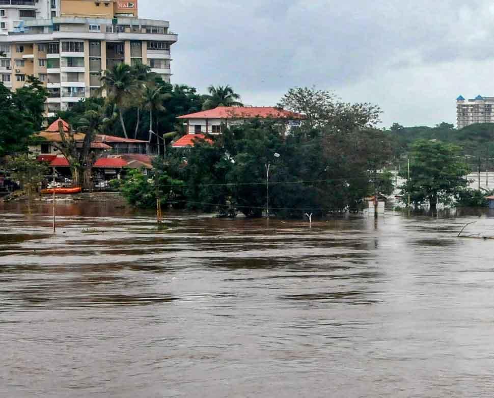 flooding and landslides in Kerala-3