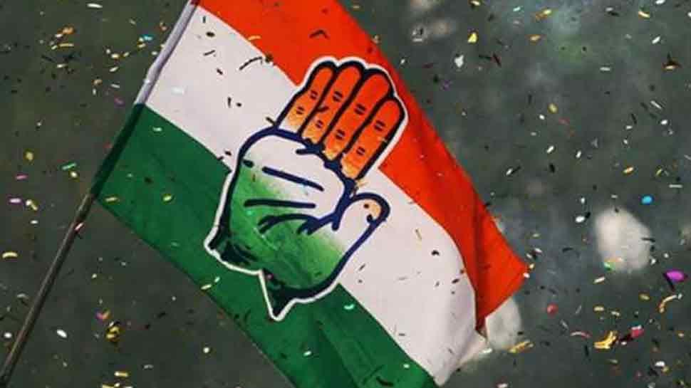 MP: विधानसभा चुनाव को लेकर कांग्रेस ने खटखटाया सुप्रीम कोर्ट का दरवाजा, अगले हफ्ते होगी सुनवाई