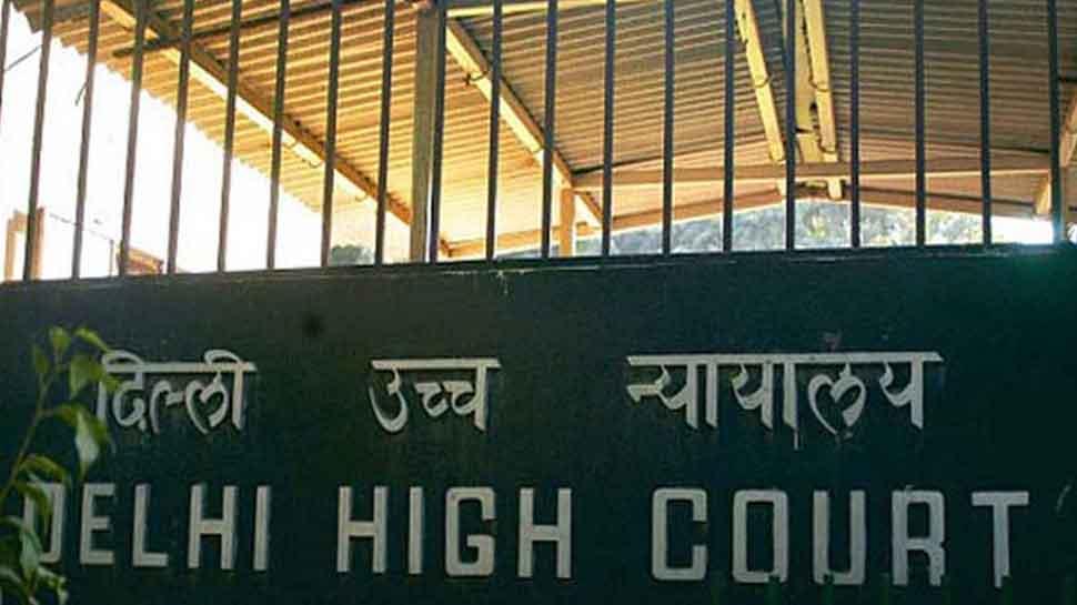 2जी घोटाला: दिल्ली HC ने ए राजा, कनिमोझी को जवाब दाखिल करने के लिए दिया वक्त