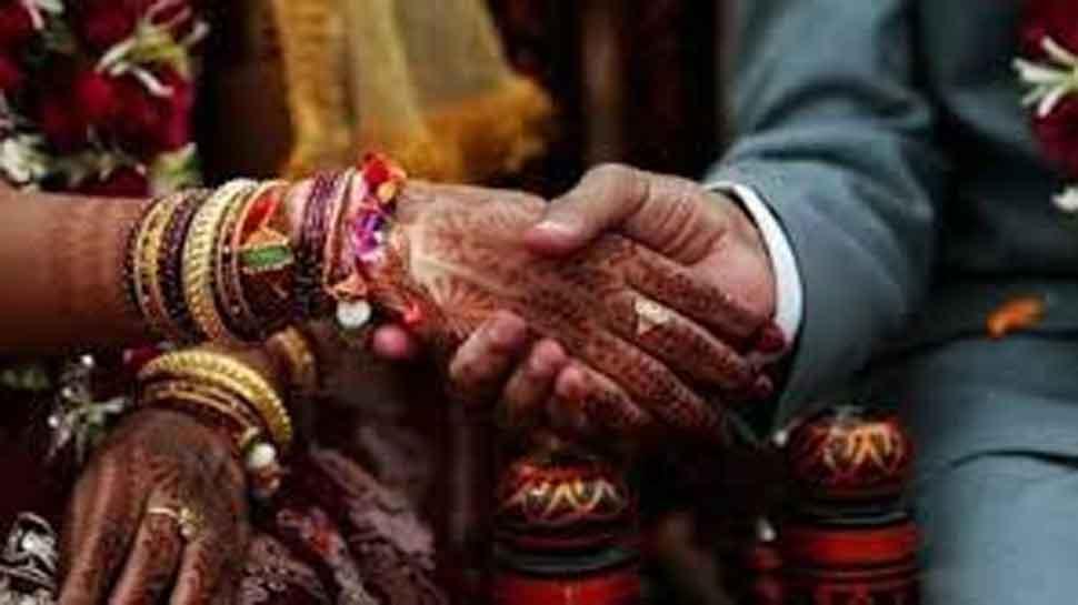 पाकिस्तान: हिंदू महिलाओं के समर्थन में बड़ा फैसला, तलाकशुदा कर सकेंगी दूसरी शादी