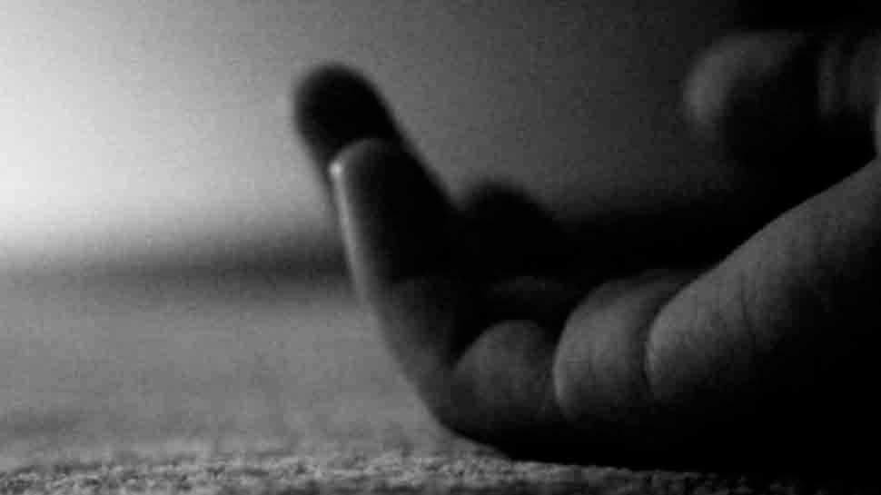 उत्तराखंड: भीमताल के होटल में मृत पाया गया अमेरिकी नागरिक, पुलिस ने शुरू की जांच