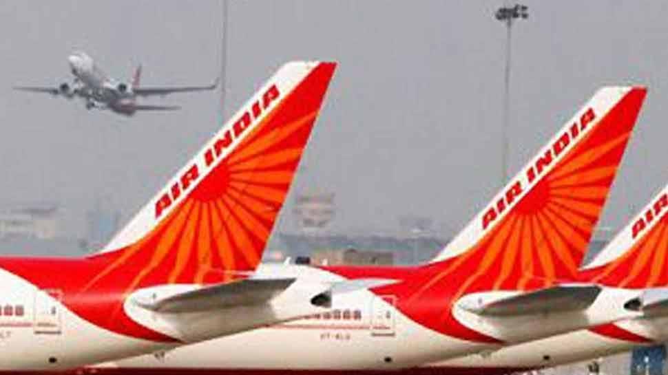 वेतन संकट पर एयर इंडिया ने कहा, 'जुलाई का वेतन अगले सप्ताह तक देने का प्रयास'