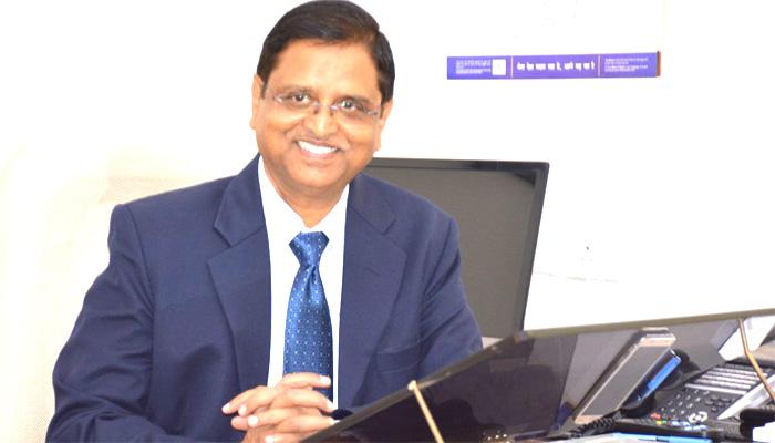 रुपए में गिरावट के लिए सरकार ने बाहरी कारणों को ठहराया जिम्मेदार, कहा- चिंता की कोई बात नहीं