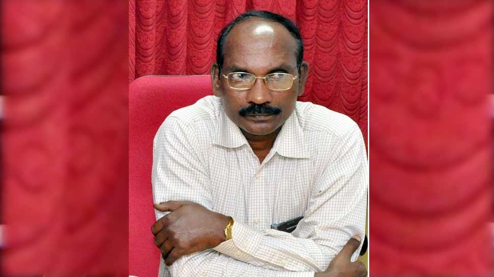 'गगनयान' कार्यक्रम में 15000 नौकरियों का होगा सृजन: ISRO अध्यक्ष