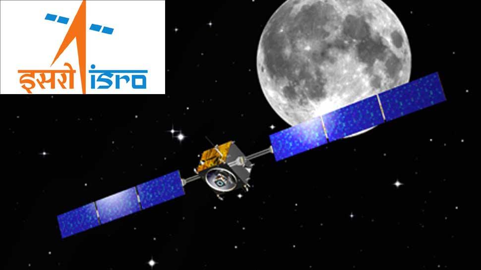 मानवयुक्त अंतरिक्ष अभियान के लिए ली जा सकती है मित्र देशों से मदद : इसरो के पूर्व प्रमुख