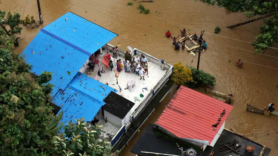 बकरीद के खर्च का 10 फीसद हिस्सा केरल बाढ़ पीड़ितों के लिए देने की अपील