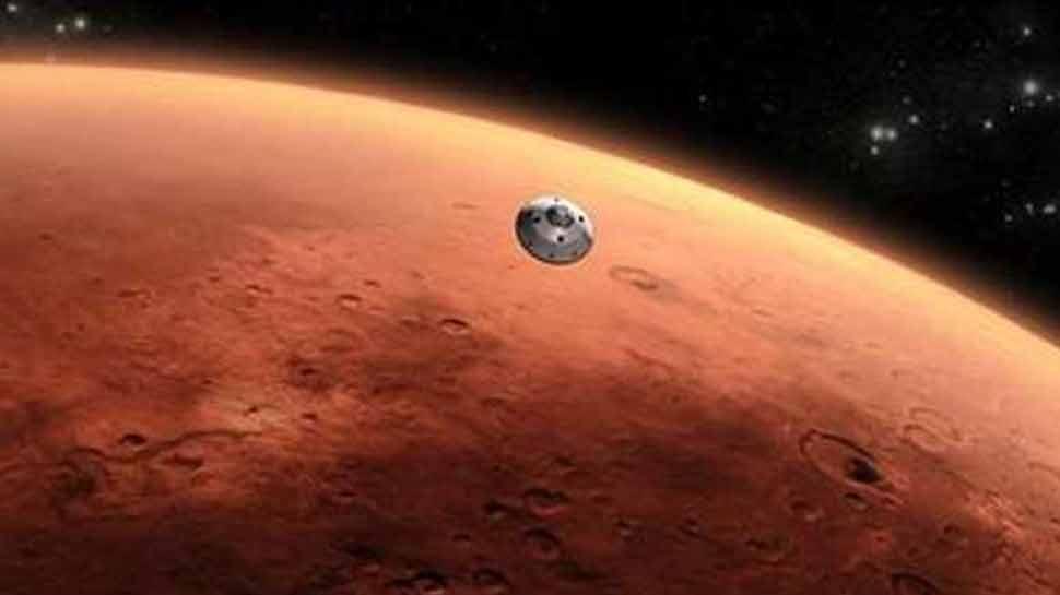 वैज्ञानिकों की बड़ी खोज का दावा, ढूंढ निकाले ऐसे ग्रह जहां पृथ्वी की तरह है ढेर सारा पानी