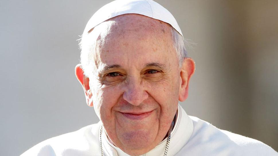 यौन उत्पीड़न मामले में पोप ने मांगी माफी, कहा- 'हमने बच्चों की देखभाल नहीं की'