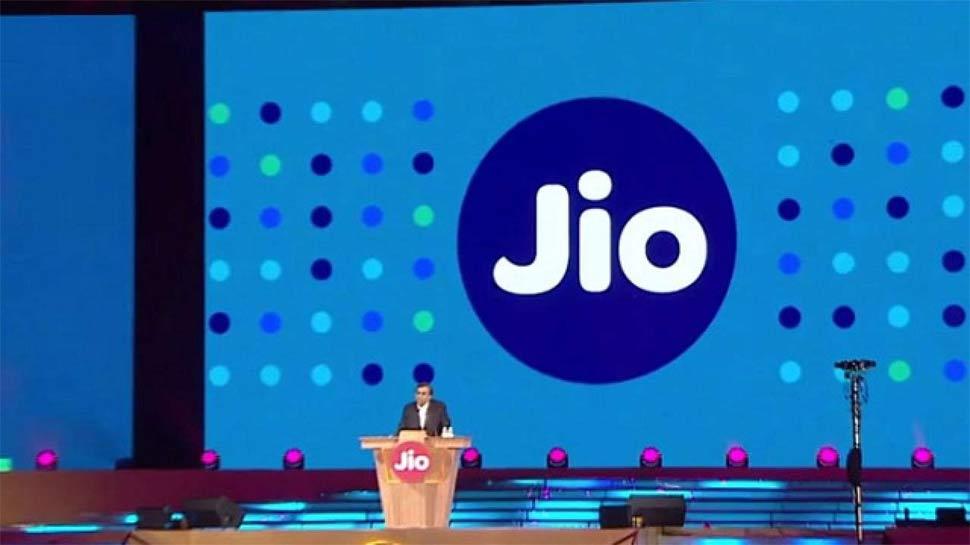 'दुनिया को बदलने' की सूची में Jio टॉप पर, फॉर्च्यून ने जारी की लिस्ट