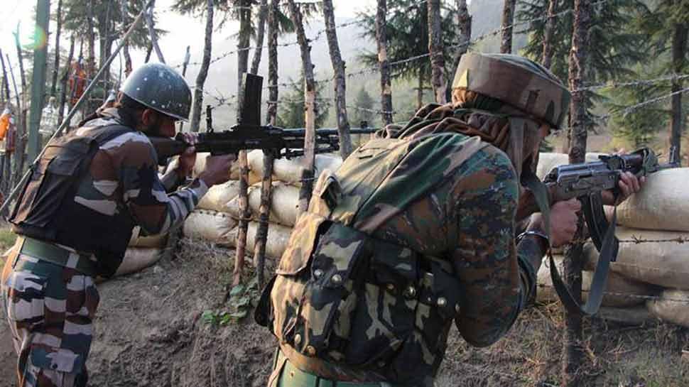 आतंक के खिलाफ ऑपरेशन में इस साल अब तक 142 आतंकवादी किए गए हैं ढेर : डीजी CRPF