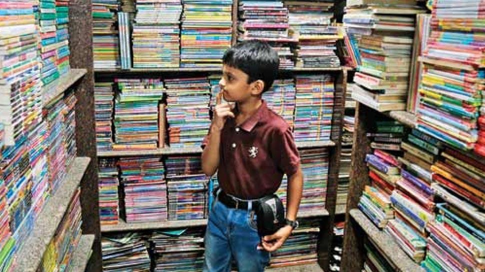 घर पर मातृ भाषा बोलने वाले बच्चे होते हैं अधिक अक्लमंद, रिपोर्ट में हुआ खुलासा