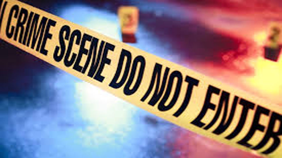 भोजपुर: माले नेता की दिनदहाड़े हत्या, इलाके में दहशत का माहौल