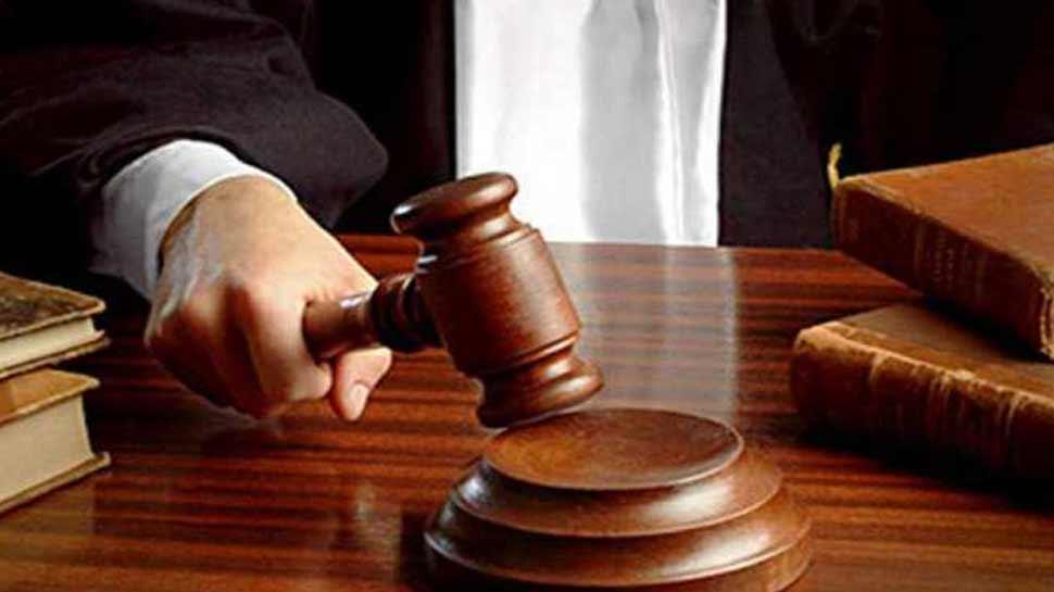 मध्य प्रदेश हाईकोर्ट ने बलात्कारी की सजा रखी बरकरार, कहा- 'साक्ष्य के आधार दी गयी है सजा'