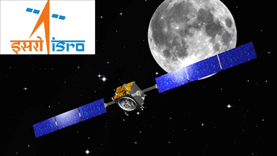 जनवरी में चंद्रयान-2 लॉन्च करके भारत रचेगा इतिहास, चांद के इस हिस्से पर पहुंचने वाला पहला देश बनेगा