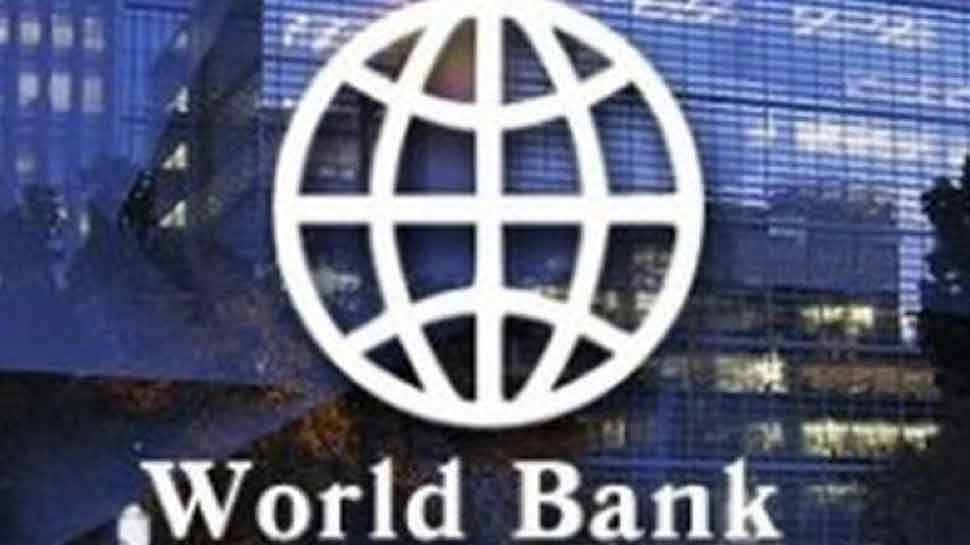 Energy Efficiency Loan Agreement Between India And World Bank