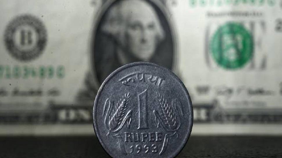 इतिहास में पहली बार रुपया 70.50/$ तक गिरा, आम आदमी के लिए ये 4 'खतरे'