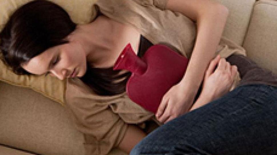 महिलाओं में बांझपन और हृदय रोग के खतरे को बढ़ाता है यह विकार