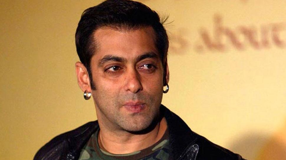 Bigg Boss कंटेस्टेंट्स को लेकर सलमान खान का बड़ा बयान, कहा- 'मेरे पास कई फोन आते हैं'