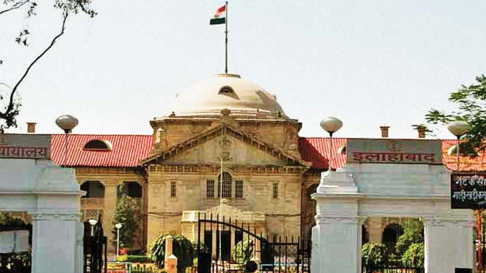 'आश्रय गृहों में बुनियादी ढांचा उपलब्ध कराने की समय सीमा बताए यूपी सरकार' : HC