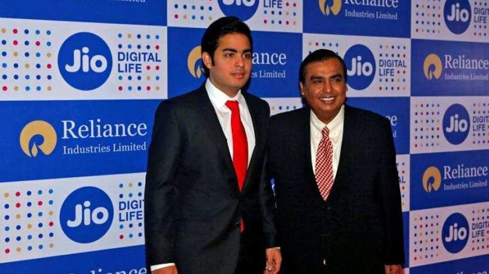 Reliance Jio was first company with Free voice calling in 2016