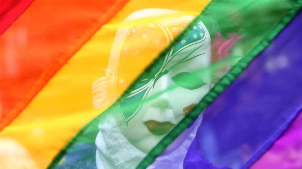 समलैंगिकता का कानून 2-4 साल नहीं बल्कि 158 साल पुराना था, जिसे SC ने खत्म किया