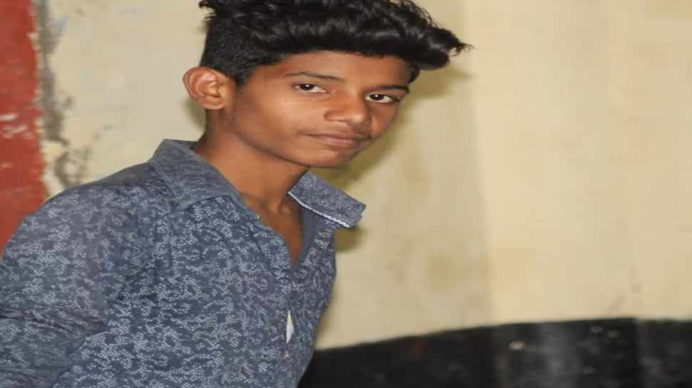 UP: लड़की से बात करने पर कोचिंग से लौट रहे 11वीं के छात्र की पीटकर हत्या