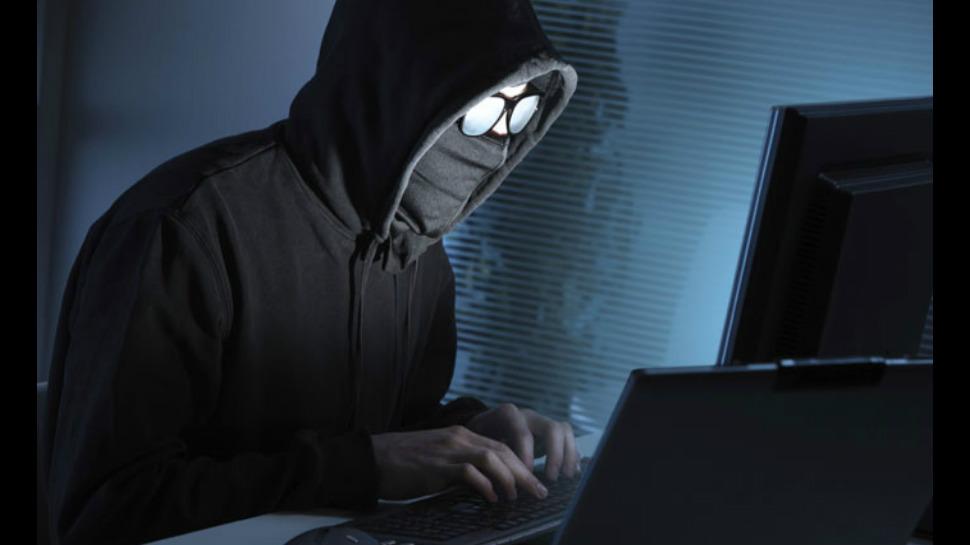 जामताड़ा: साइबर अपराधियों के 6 ठिकानों पर ईडी का छापा, 20 साइबर क्रिमिनल पर कड़ी नजर