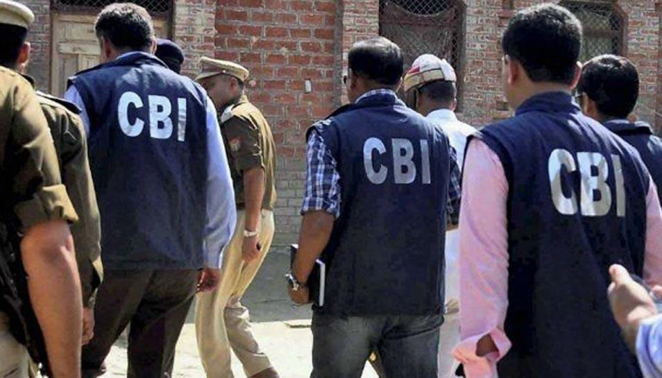 1984 का सिख दंगा: अदालत ने दोषी ठहराए गए व्यक्ति की याचिका पर CBI से मांगा जवाब