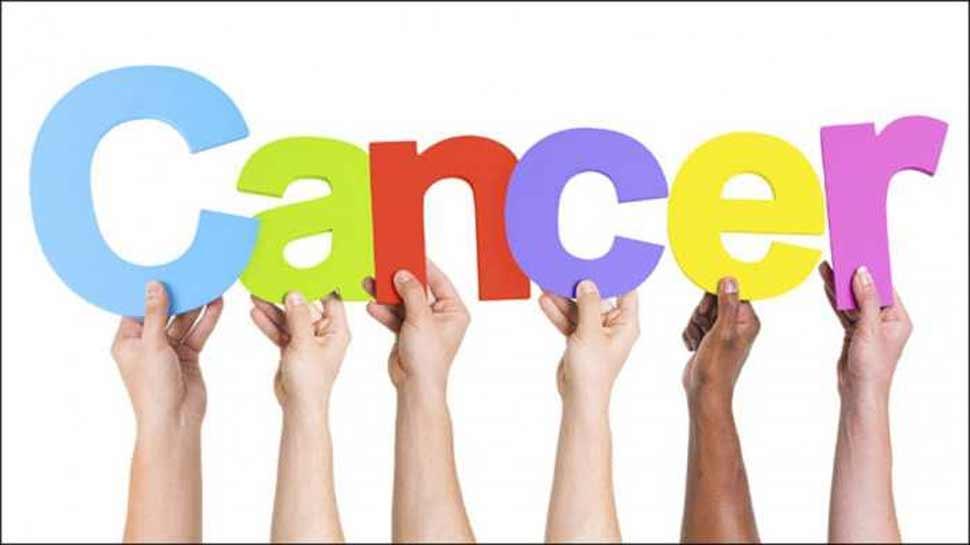 स्किन कैंसर के रोगियों के लिए खुशखबरी, नए थेरेपी से मिल सकती है मदद