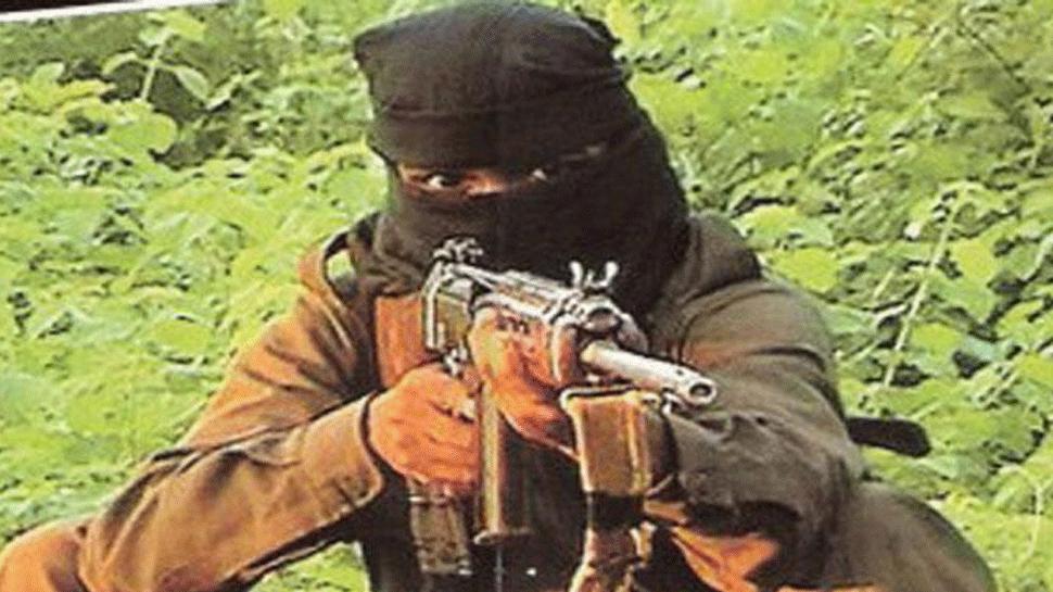 छत्तीसगढ़ः आधा दर्जन से ज्यादा ग्रामीणों का नक्सलियों ने किया अपहरण, तलाश में जुटी पुलिस