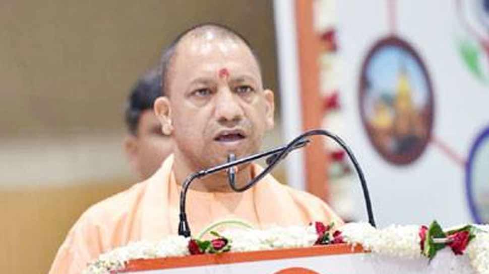 CM योगी ने सहायक शिक्षक भर्ती परीक्षाओं में अनियमित्ताओं की जांच के लिए समिति गठित की