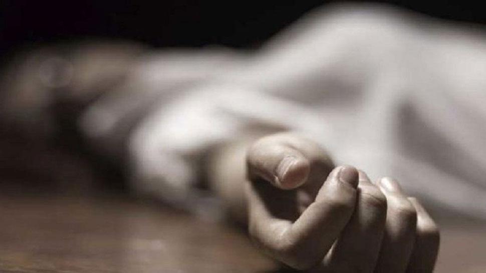 रोहतासः बच्चों के विवाद में हुई दो गुटों में मारपीट, महिला की पीट-पीटकर हत्या