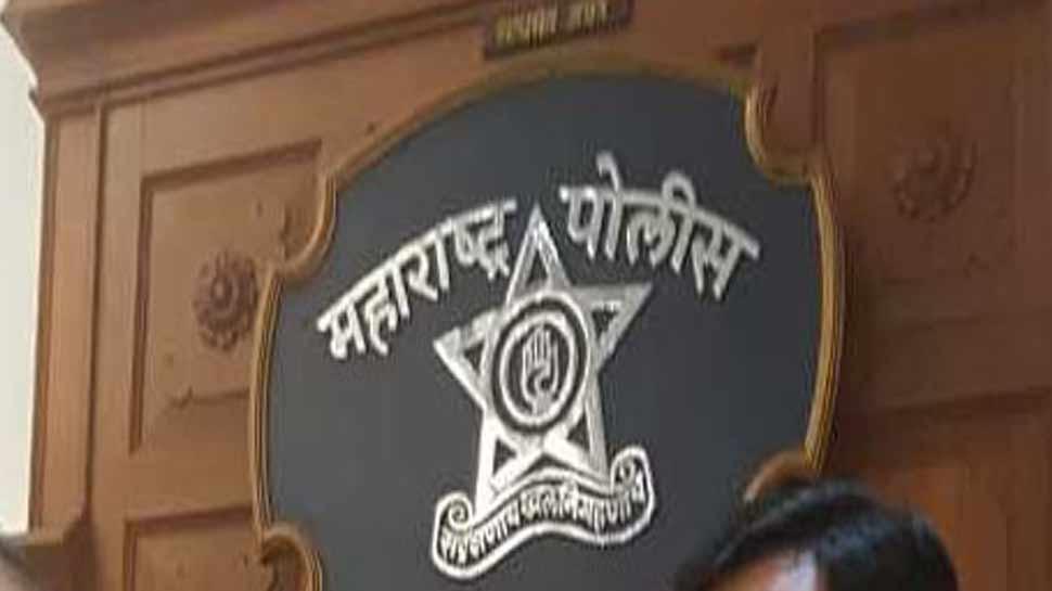 महाराष्ट्र पुलिस का दावा, 'गिरफ्तार कार्यकर्ता प्रतिबंधित संगठनों से जुड़े'