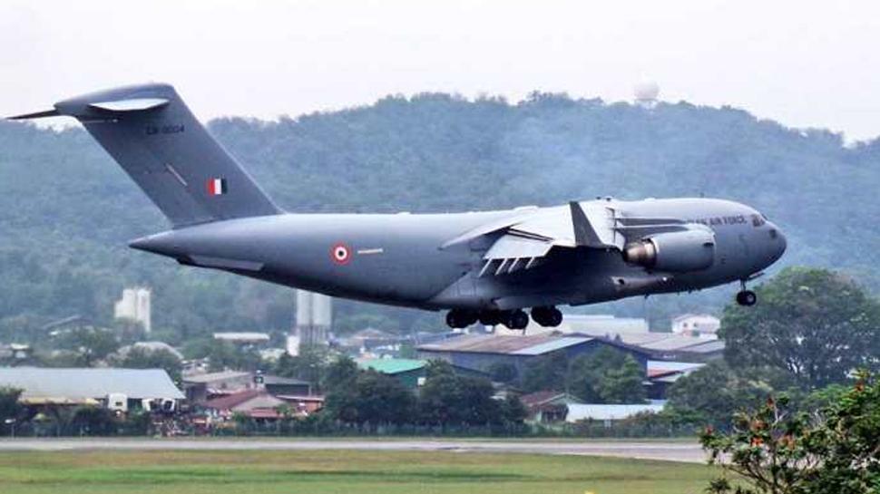 Image result for भारतीय विमानन नियामक डीजीसीए ने दिये यह आदेश