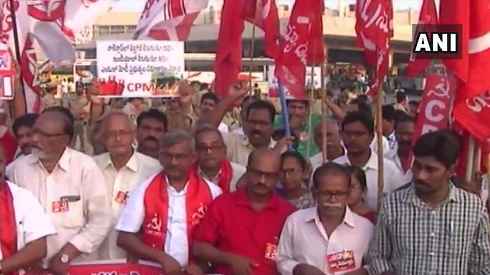 CPI and CPM