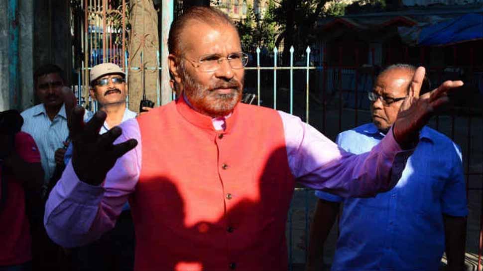 बॉम्बे हाईकोर्ट ने सोहराबुद्दीन एनकाउंटर मामले में डीजी बंजारा को किया बरी