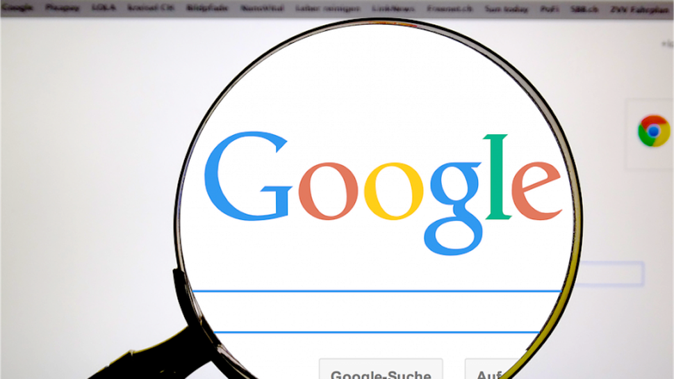 गूगल प्ले स्टोर में भी छिपा हो सकता है स्मार्टफोन को डैमेज करने वाला मालवेयर!