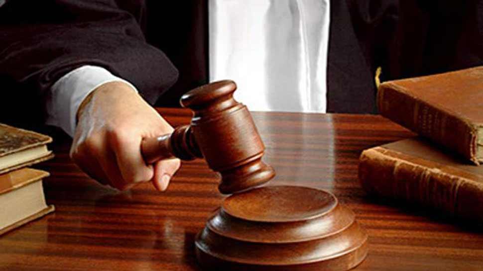 मद्रास HC ने दिया निर्देश, 9 साल के बच्चे के इच्छामृत्यु पर चिकित्सा समिति करें जांच
