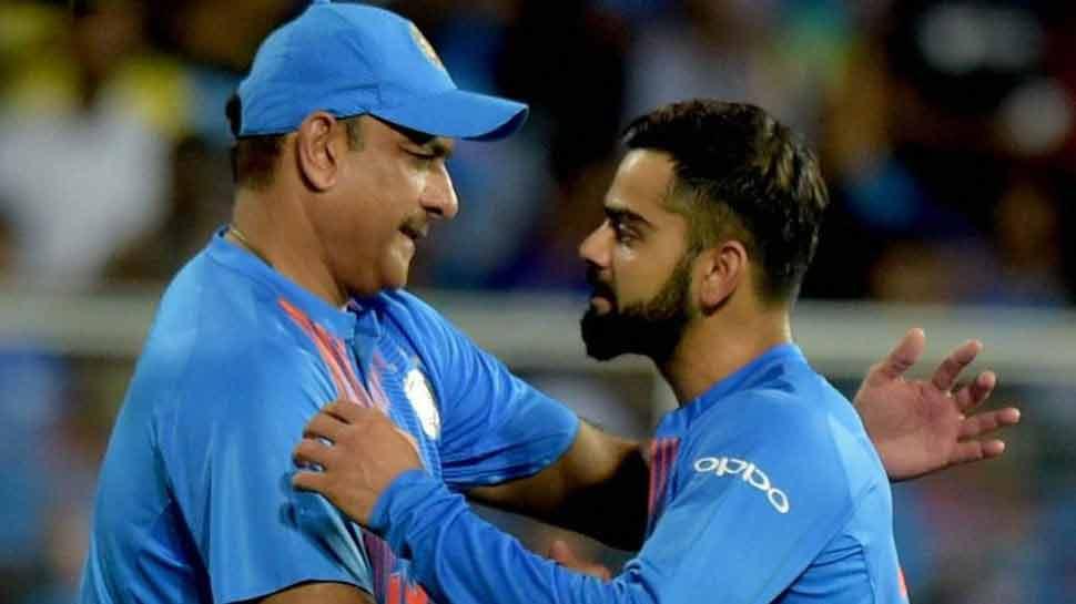 Analysis: झूठा नहीं है कोच शास्त्री के 'बेस्ट टूरिंग इंडियन टीम' का दावा, पर...