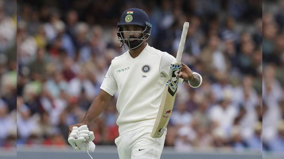 INDvsENG: मुश्किल लक्ष्य में टीम इंडिया अभी भी है मैच में, केएल राहुल से है उम्मीदें