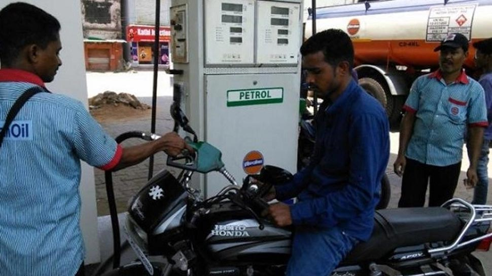 Remember these 11 Tips to get full fuel at petrol pump