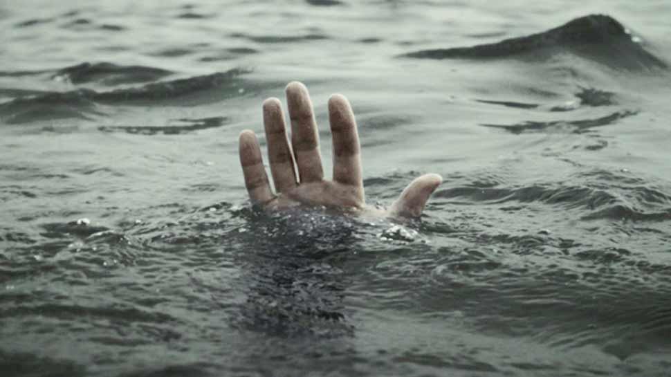 बाराबंकी: तालाब में नहाने गए दो भाईयों सहित तीन की डूबने से मौत