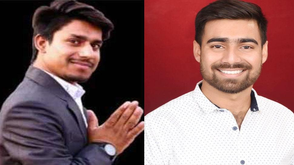 राजस्थान: छात्रसंघ चुनावो में निर्दलीय उम्मीदवार को मिली जीत, विनोद जाखड़ बने अध्यक्ष