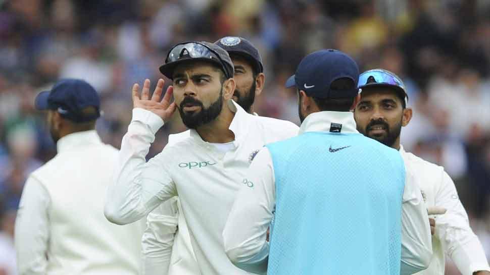Analysis: जीत के करीब पहुंचकर 'लक्ष्मण रेखा' पार नहीं कर पा रही टीम इंडिया