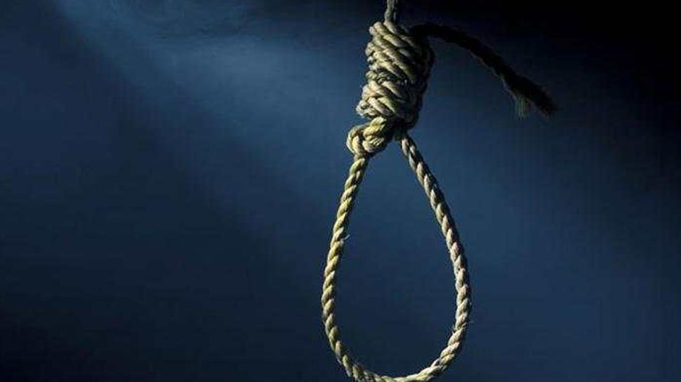 21 Percent Suicide case in India