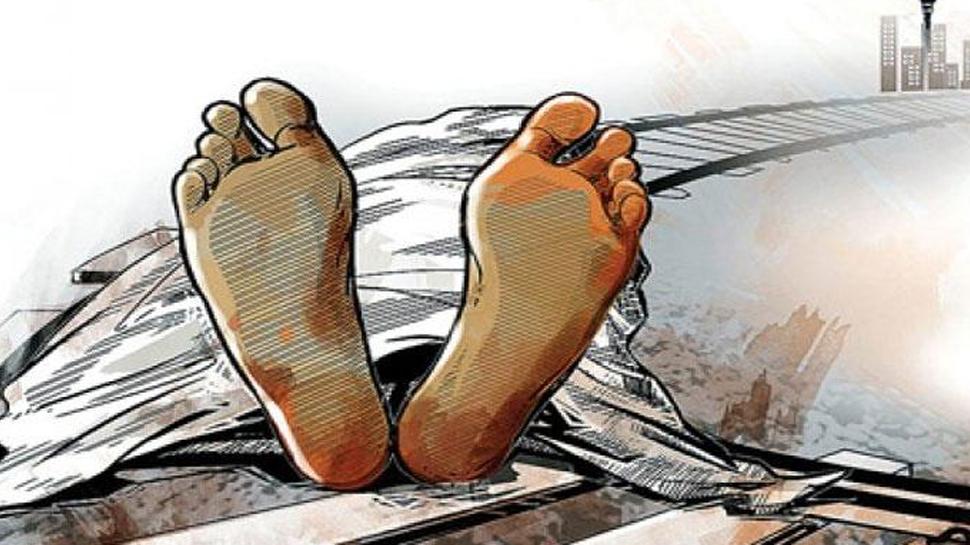 छत्तीसगढ़: कृमि की दवा से बिगड़ी दो छात्रों की तबीयत, एक की मौत