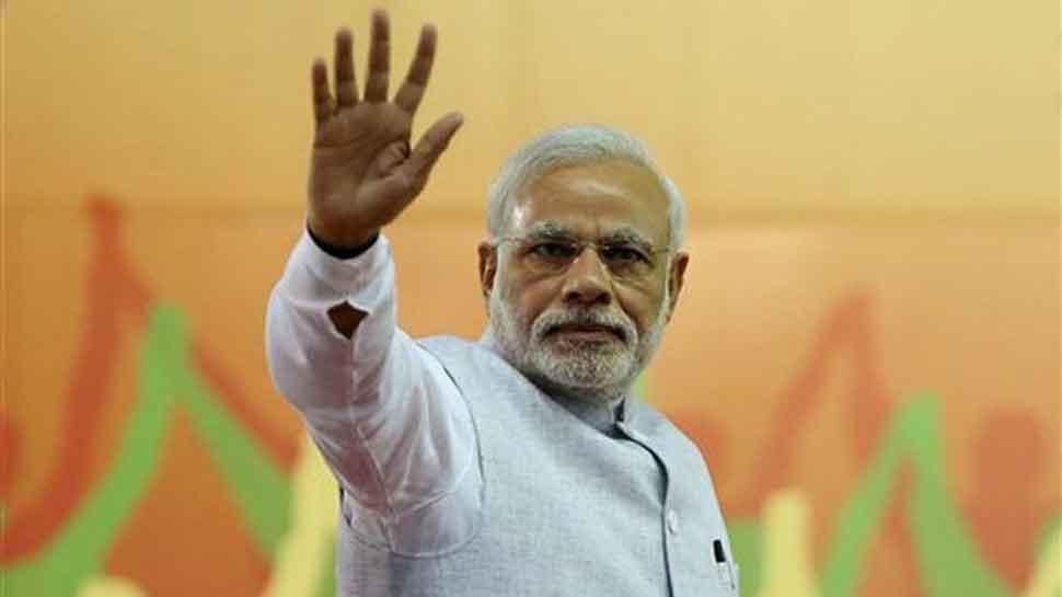 बापू का सपना पूरा करने में लगे पीएम मोदी, 15 सितंबर को करेंगे 'स्वच्छता ही सेवा आंदोलन' का शुभारंभ