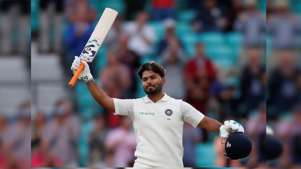Second youngest Indian Wicketkeeper